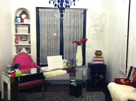 10 Tips for Redecorating on a Budget: gallery slide thumbnail 2