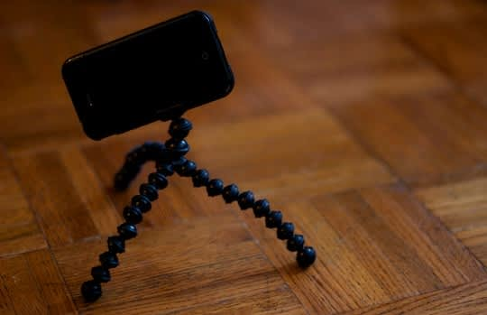The 7 Best iPhone Cases From CES 2011: gallery slide thumbnail 4