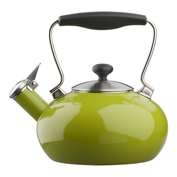 Colorful Kitchenware: gallery slide thumbnail 9