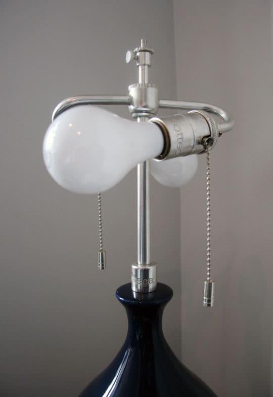 Mottega: Customized Lamps in 2 Weeks: gallery slide thumbnail 1