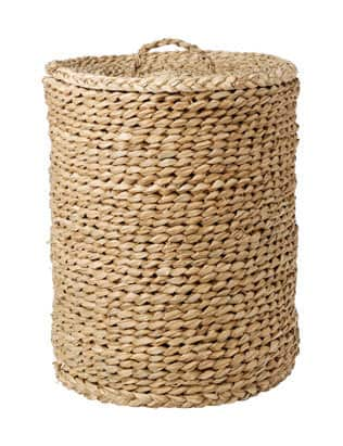 Style Sourcebook: Laundry Hampers: gallery image 6