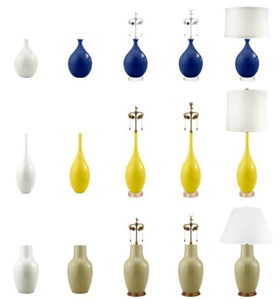 Mottega: Customized Lamps in 2 Weeks: gallery slide thumbnail 6
