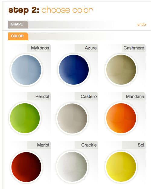 Mottega: Customized Lamps in 2 Weeks: gallery slide thumbnail 2