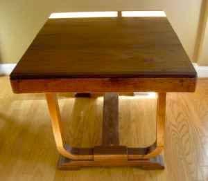 Danish Mobler Chairs – $50: gallery slide thumbnail 8