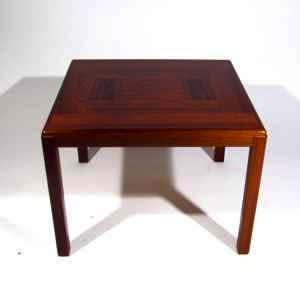 Danish Mobler Chairs – $50: gallery slide thumbnail 7