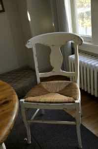 Danish Mobler Chairs – $50: gallery slide thumbnail 1