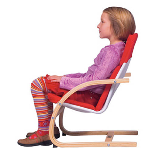 Guidecraft: Kids' Furniture & Toys for Homes & Schools: gallery slide thumbnail 10