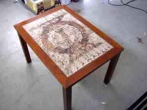 Crate & Barrel Meryl Floor Lamp – $200: gallery slide thumbnail 9