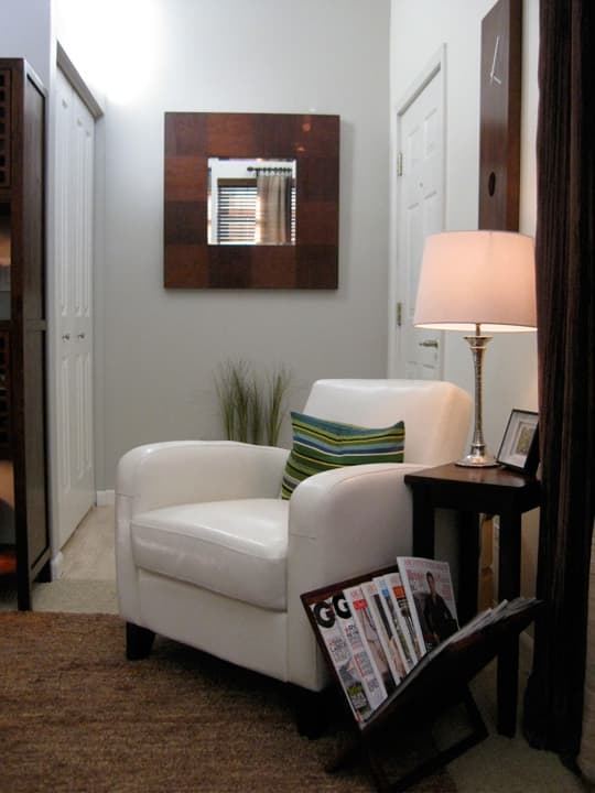 Steve & Jeremy's Contemporary Comfy Chic: gallery slide thumbnail 10