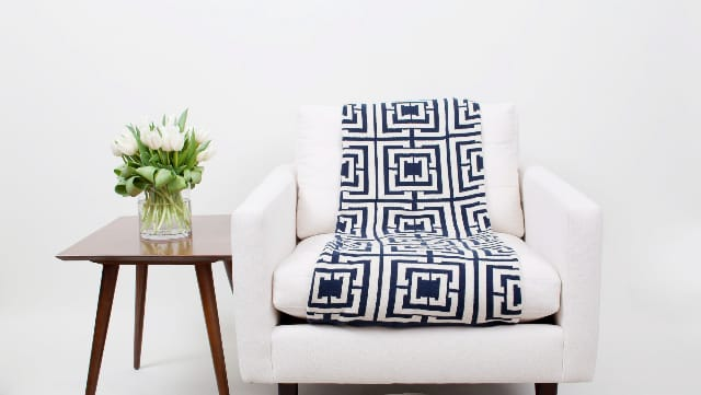 CocoCozy Shop: Accessories for a Stylish Home: gallery slide thumbnail 5