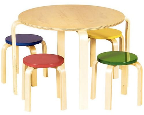 Guidecraft: Kids' Furniture & Toys for Homes & Schools: gallery slide thumbnail 5