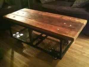 Vintage Viko Furniture Chairs – $30: gallery slide thumbnail 5