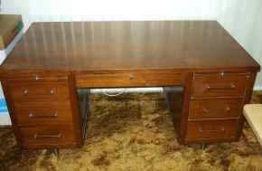 Crate & Barrel Meryl Floor Lamp – $200: gallery slide thumbnail 8