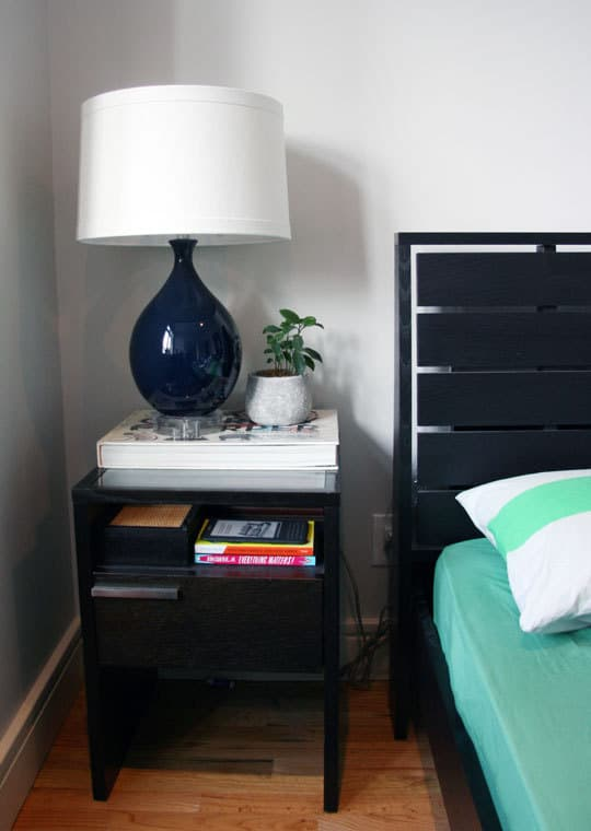 Mottega: Customized Lamps in 2 Weeks: gallery slide thumbnail 8