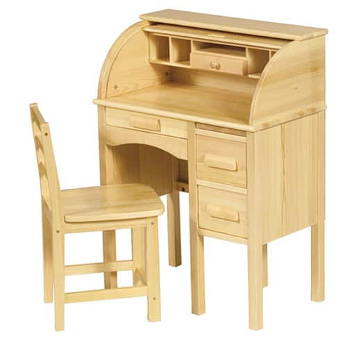 Guidecraft: Kids' Furniture & Toys for Homes & Schools: gallery slide thumbnail 1
