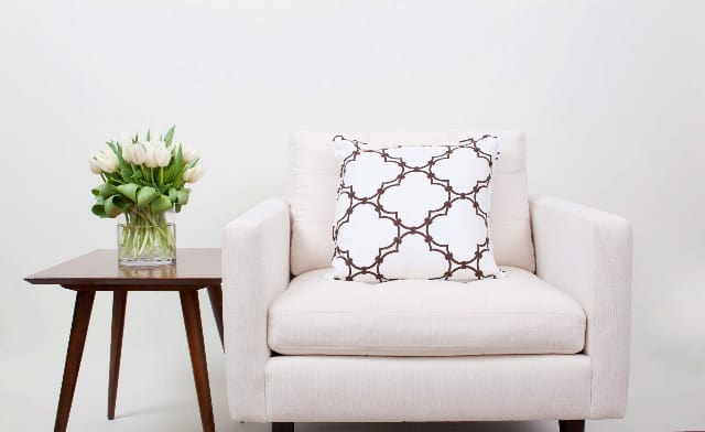 CocoCozy Shop: Accessories for a Stylish Home: gallery slide thumbnail 3