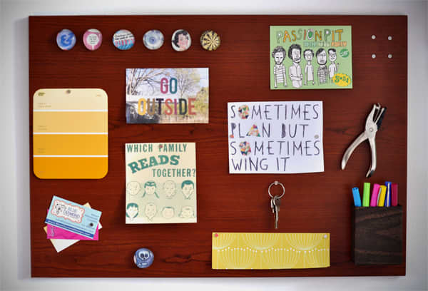 Chris' Crafty Home Office Makeover: gallery slide thumbnail 2