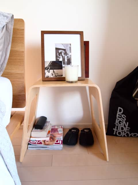 James & Briony's Tokyo Home: gallery image 22