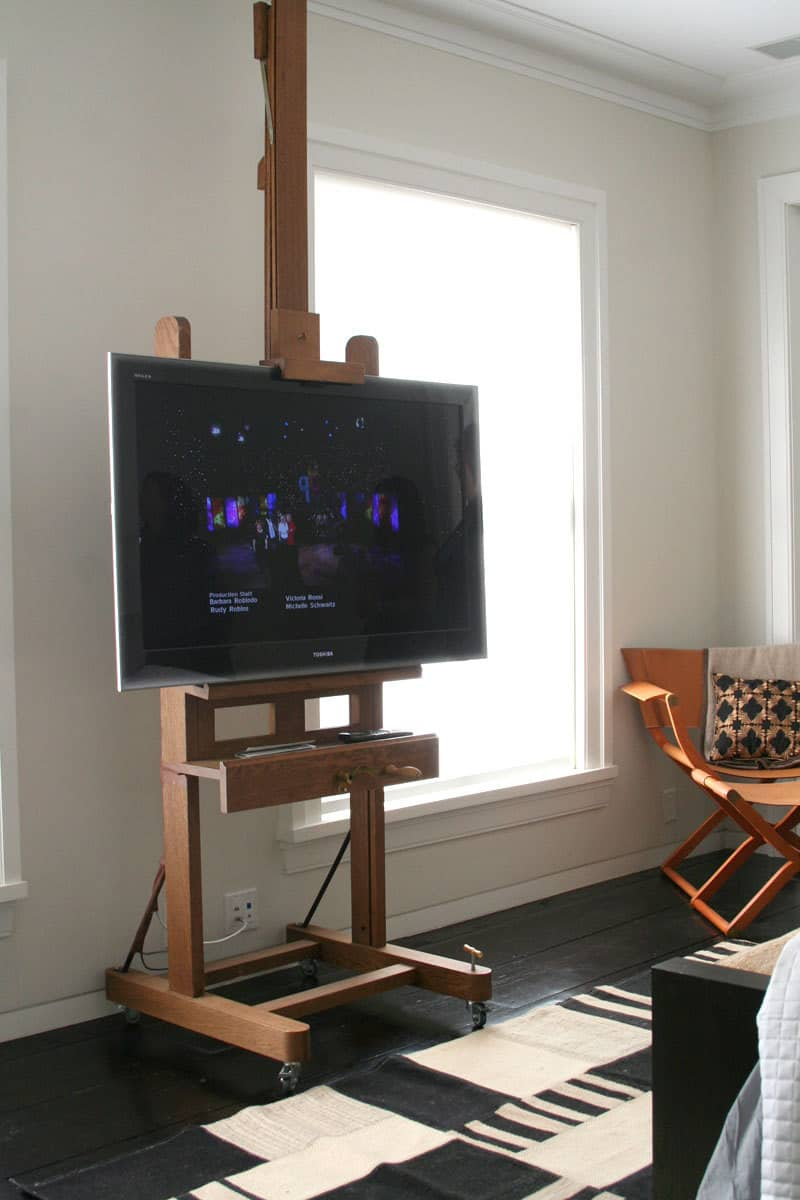 Time Warner's Signature Home in NoHo: gallery slide thumbnail 7