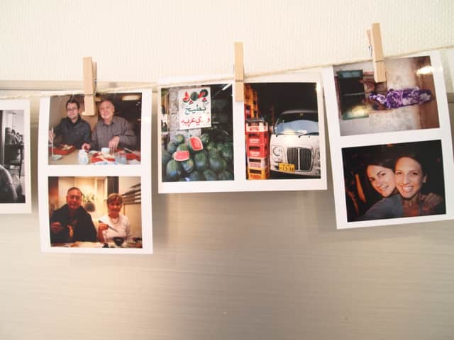 James & Briony's Tokyo Home: gallery image 14
