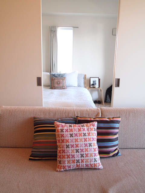 James & Briony's Tokyo Home: gallery image 11
