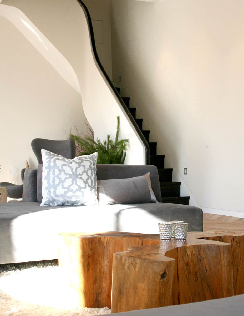 Time Warner's Signature Home in NoHo: gallery slide thumbnail 6