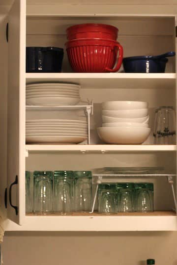 Before & After: A Quick and Easy Kitchen Update: gallery slide thumbnail 5