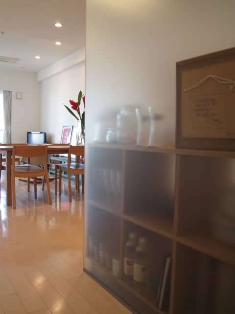 James & Briony's Tokyo Home: gallery image 17