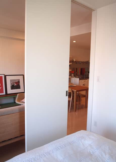 James & Briony's Tokyo Home: gallery image 2
