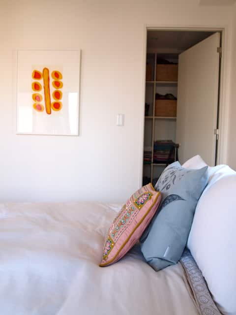 James & Briony's Tokyo Home: gallery image 18