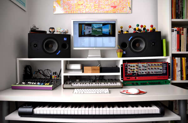 Chris' Crafty Home Office Makeover: gallery slide thumbnail 6