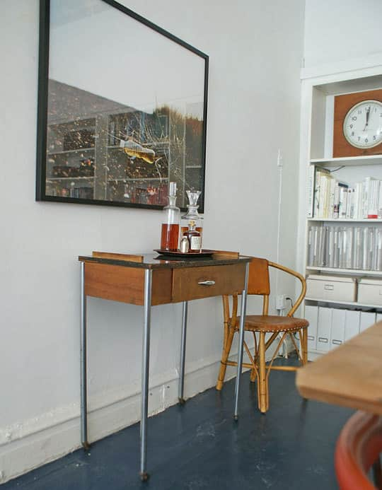 Apartment Therapy House Tours: gallery slide thumbnail 9