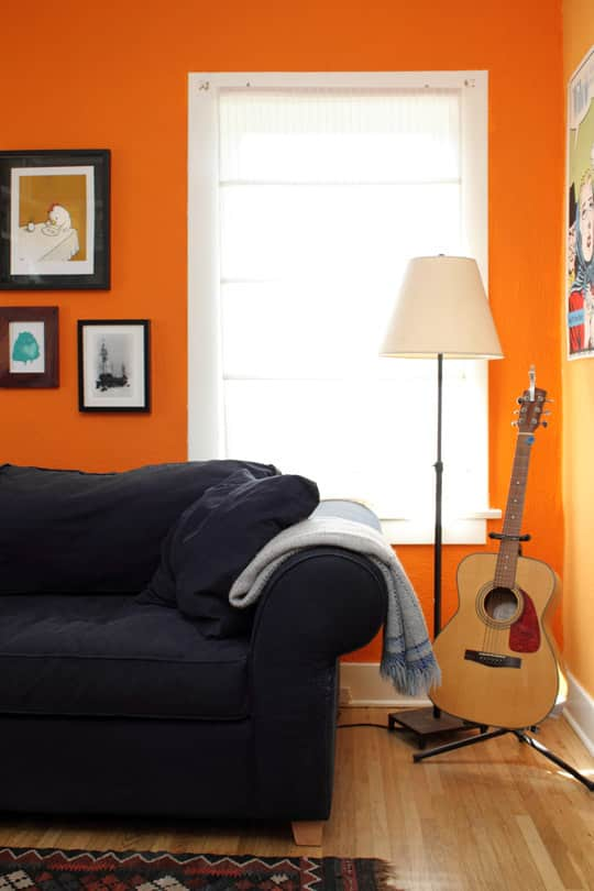 Apartment Therapy House Tours: gallery slide thumbnail 7