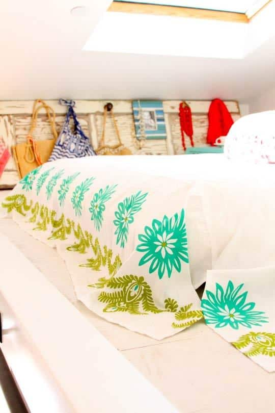 5 Multi-Tasking Must-Haves for Small Spaces: gallery slide thumbnail 11