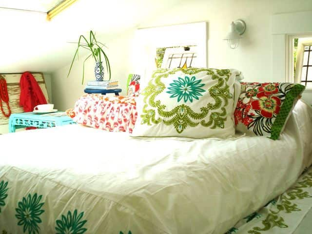 5 Multi-Tasking Must-Haves for Small Spaces: gallery slide thumbnail 23