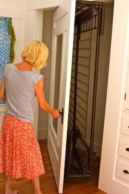 5 Multi-Tasking Must-Haves for Small Spaces: gallery slide thumbnail 13