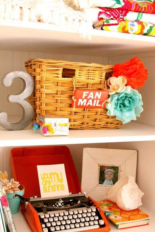 5 Multi-Tasking Must-Haves for Small Spaces: gallery slide thumbnail 18