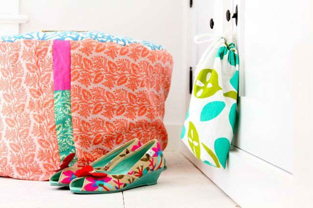 5 Multi-Tasking Must-Haves for Small Spaces: gallery slide thumbnail 24