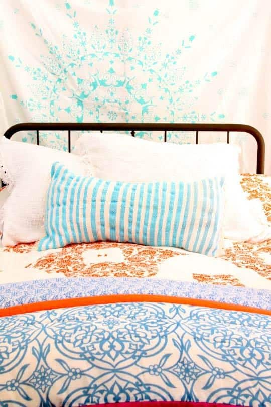 5 Multi-Tasking Must-Haves for Small Spaces: gallery slide thumbnail 5
