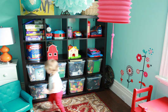 My Room: Henry & Holly: gallery slide thumbnail 3