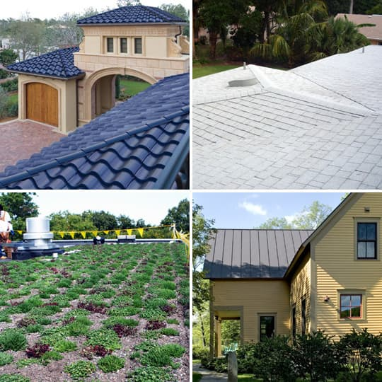 20 Posts on Green Building, Materials, and Renovation: gallery image 12