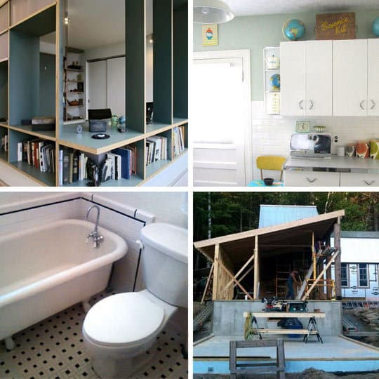 20 Posts on Green Building, Materials, and Renovation: gallery image 2