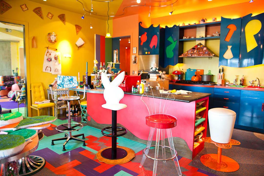 Apryl's Technicolor Life: gallery image 3