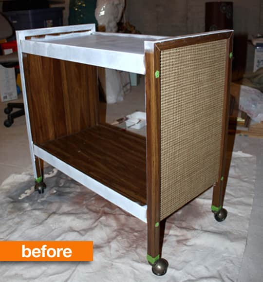Before & After: That Was a What?: gallery slide thumbnail 7