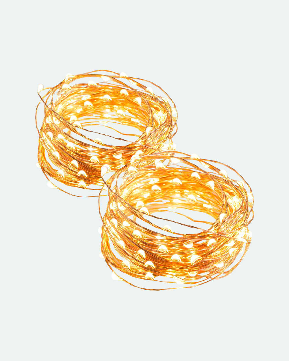 Awe Inspiring The Best Outdoor String Lights Apartment Therapy Wiring Cloud Hisonuggs Outletorg
