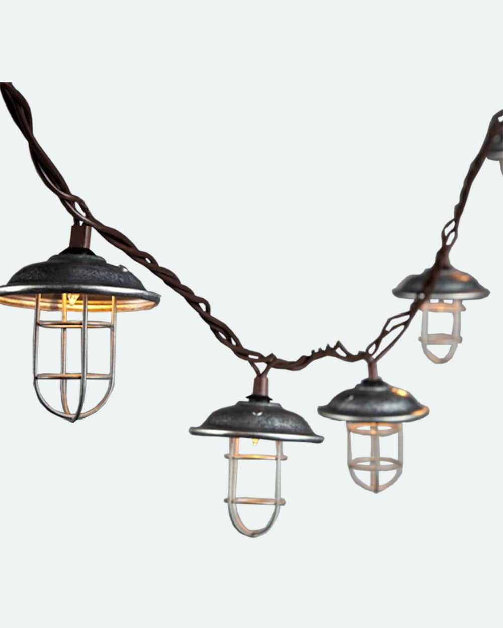 Miraculous The Best Outdoor String Lights Apartment Therapy Wiring Cloud Hisonuggs Outletorg