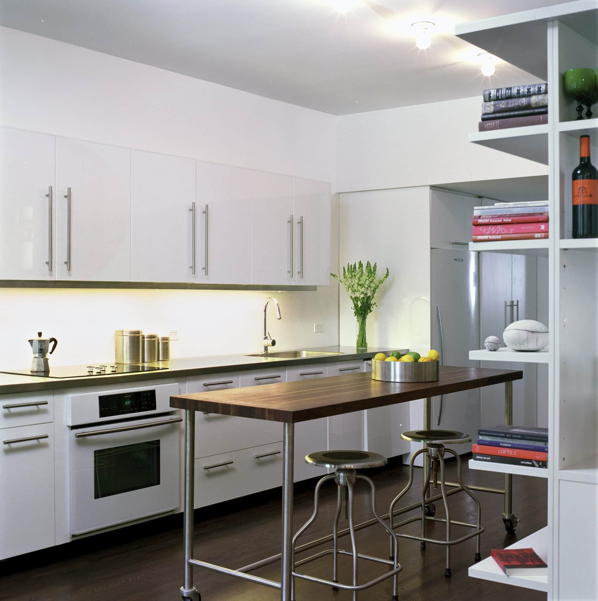 IKEA Employee Shares Tips for Buying IKEA Kitchen | Apartment Therapy