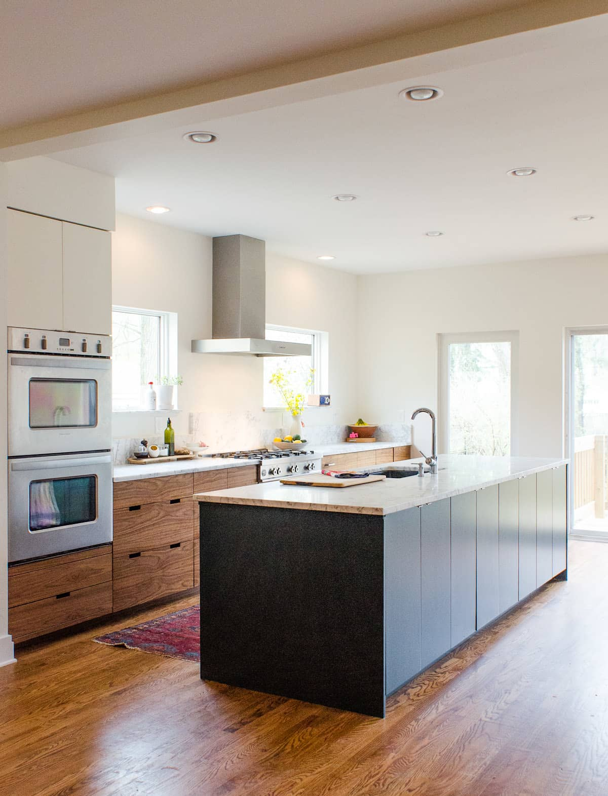 Kitchen Cabinets Reviews | Ikea Kitchen Cabinets Pros Cons Reviews Apartment Therapy
