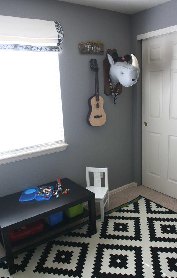 Finn's DIY Domain: gallery slide thumbnail 8