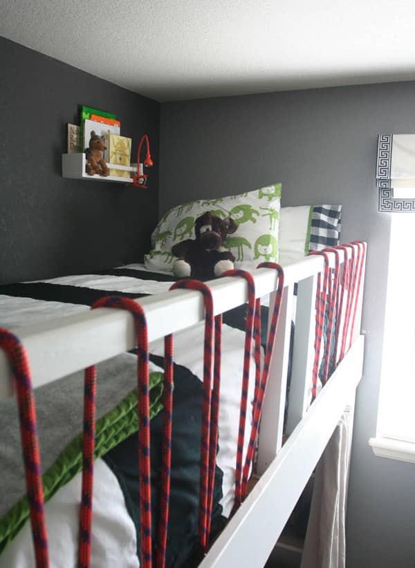 Finn's DIY Domain: gallery slide thumbnail 6